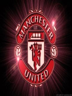 Manchester_United.nth